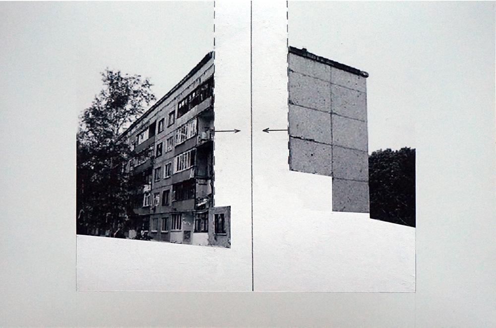 2_facade_restoration