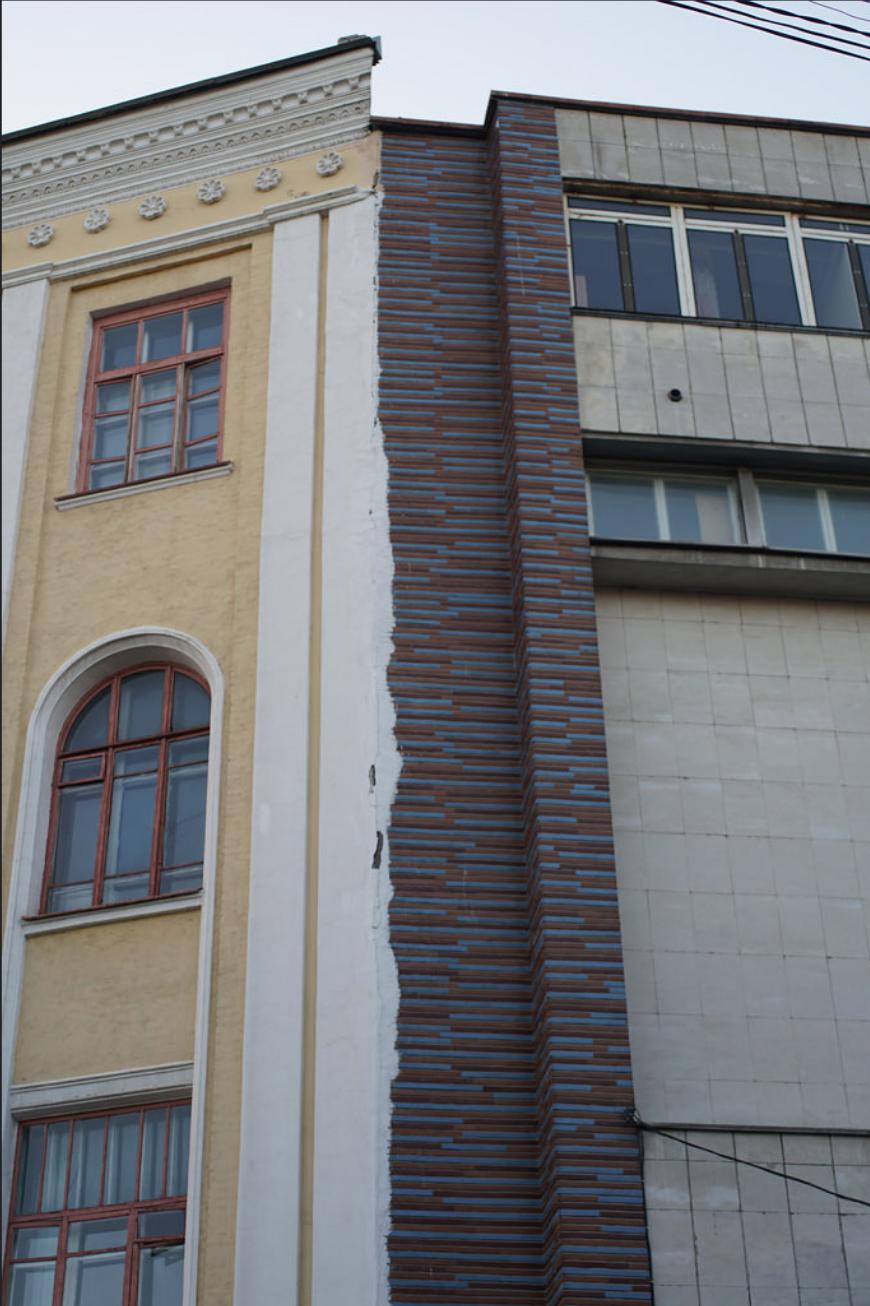 Melnichuk60