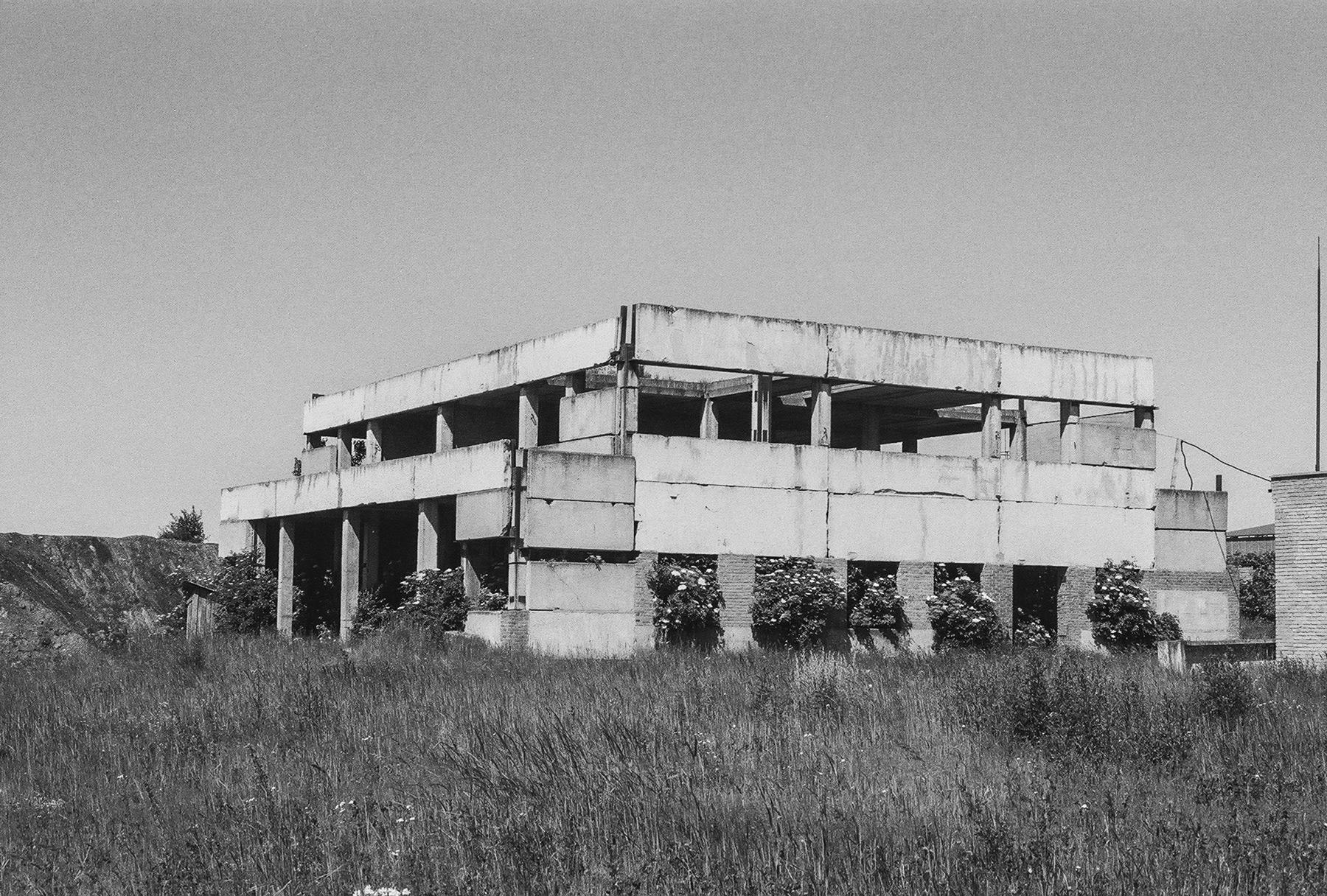 Novovolynsk 17