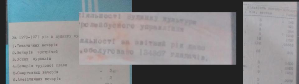 Pankratov_Palac (head)