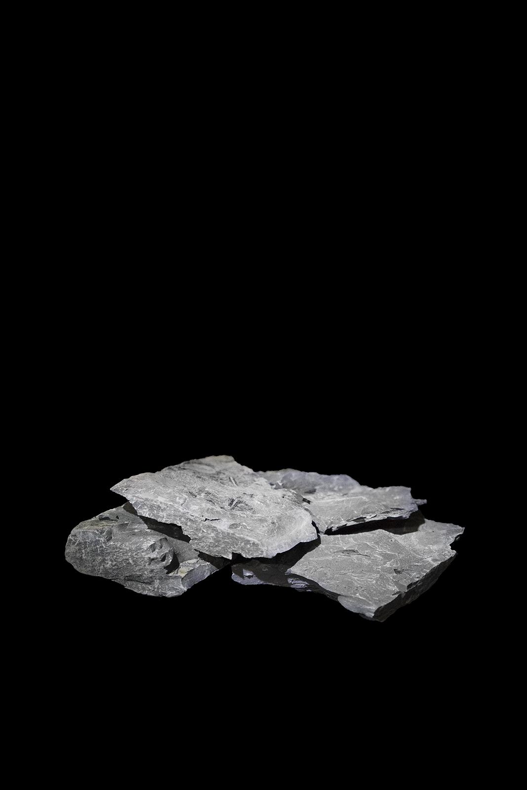 Порожня порода/ Waste rock