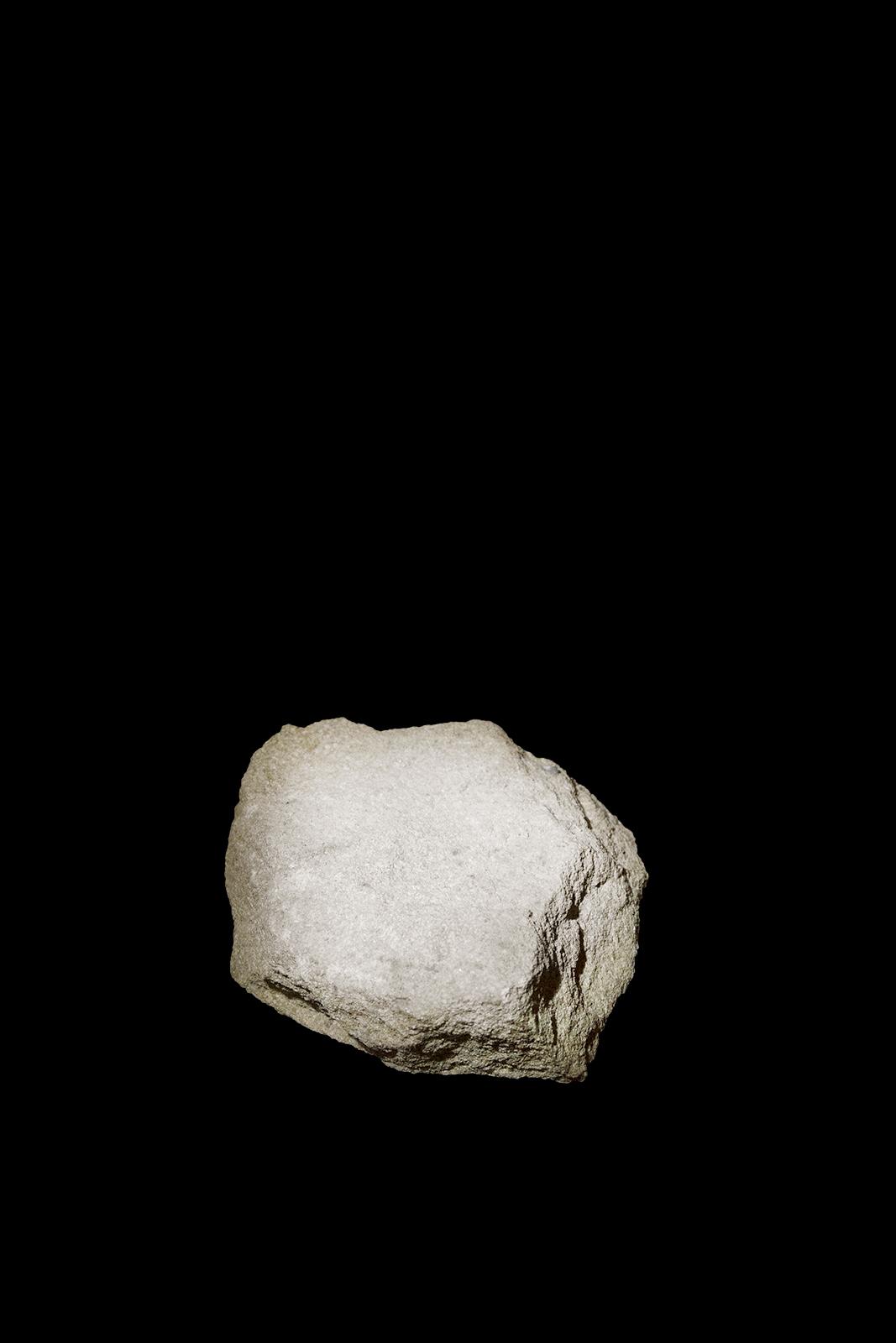Пісковик, кар'єр поблизу берега річки Сіверський Донець/ Sandstone, a quarry near the riverside of Siverskyi Donets