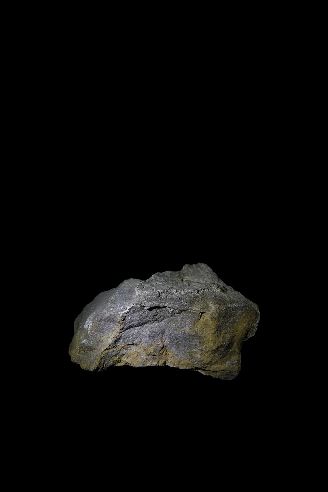 Вапняк/ Limestone