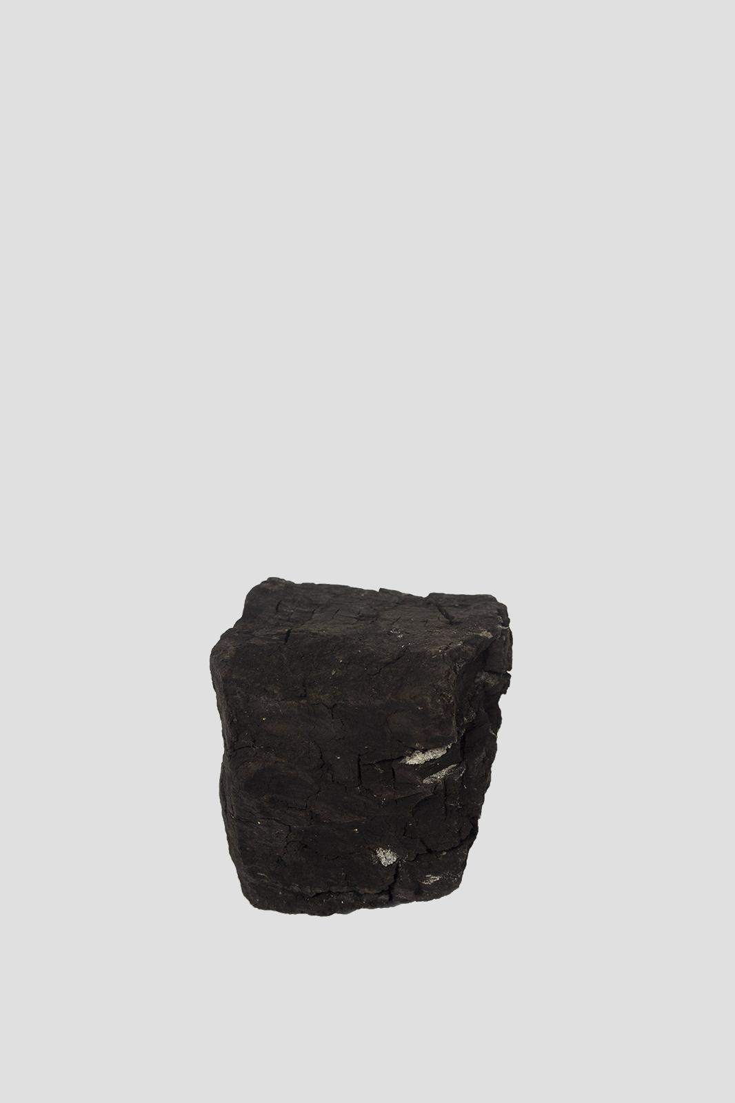 1-ша південна лава, видобута на глибині 885 метрів, шахта ім. Мельникова/ The first southern longwall, the Melnikov mine