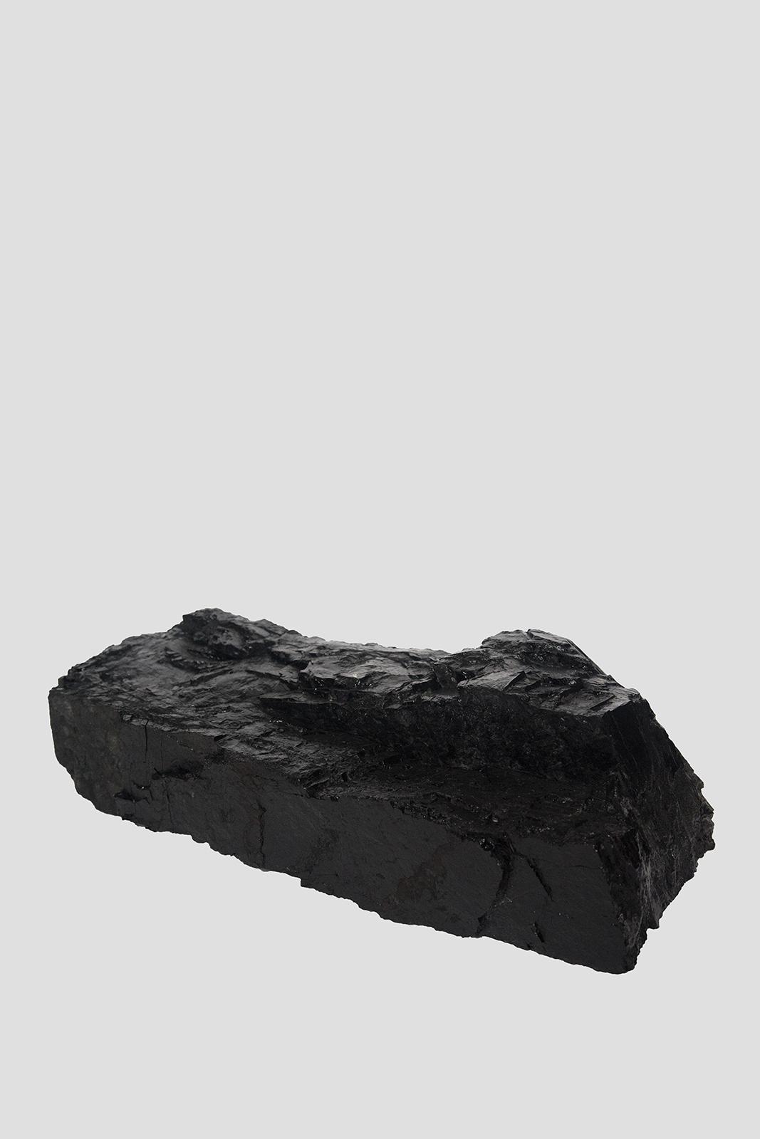Кам'яне вугілля, виробниче об'єднання «Лисичанськвугілля»/ Black coal, Lysychanskvuhillia