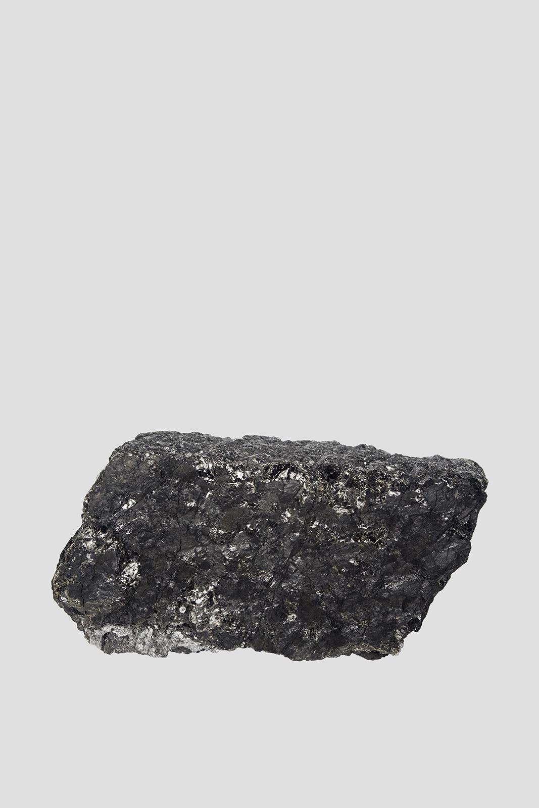 Антрацит, Ровеньки/ Anthracite, Rovenky